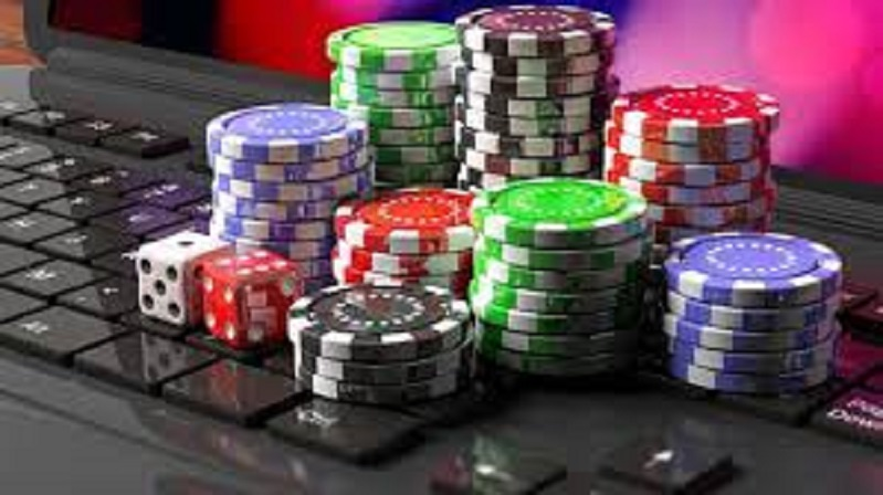 things to consider Online Casino Business