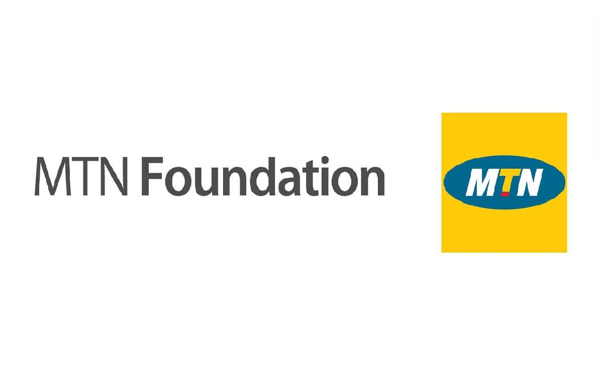 MTN Foundation 2021 Scholarship Programme
