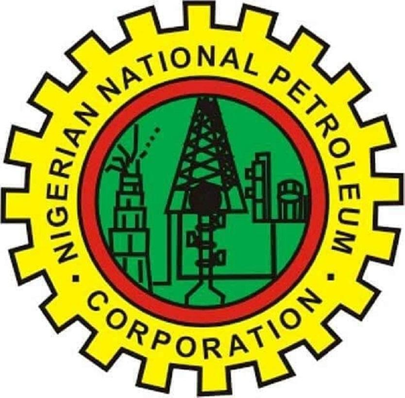 NNPC profit 44 years