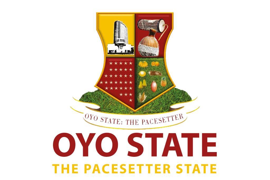 Oyo Recruits