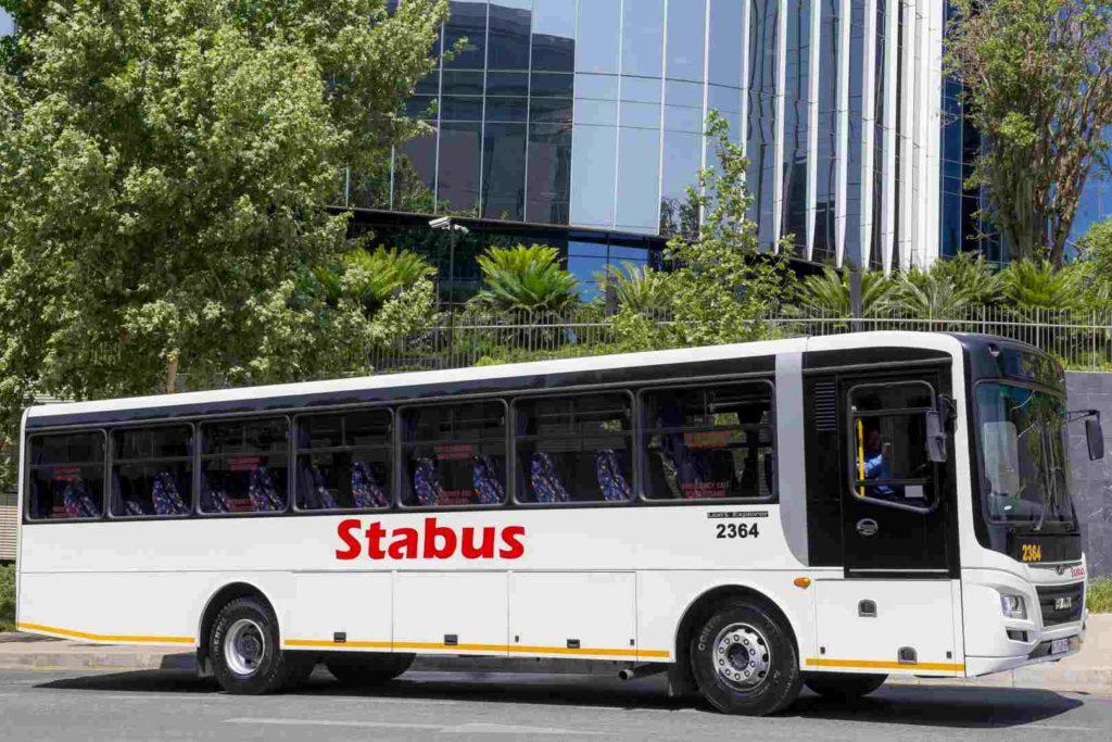 Stabus Plentywaka