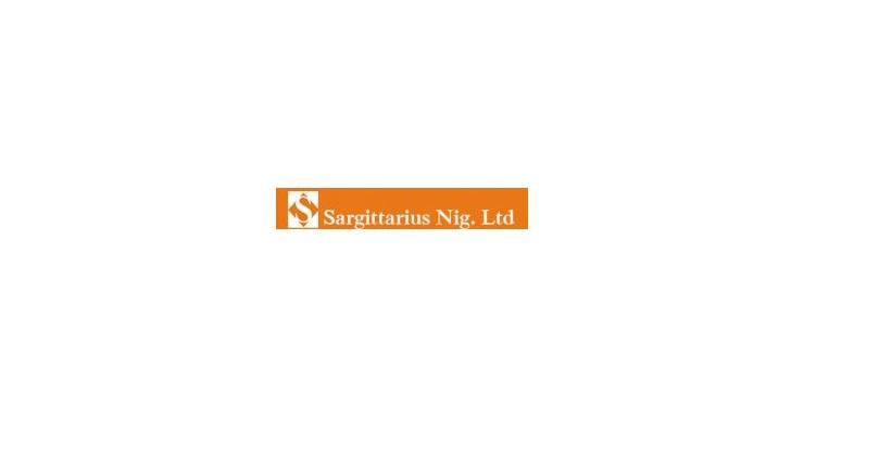sargittarius nigeria limited