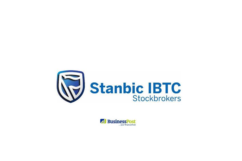stanbic IBTC stock brokers Zero Balance Account Opening