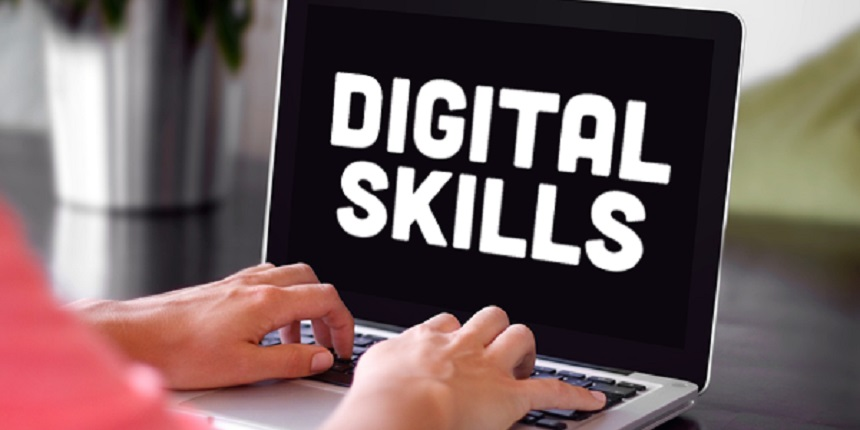 Adopt Digital Skills