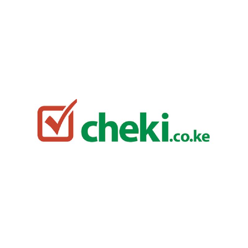 Cheki Kenya