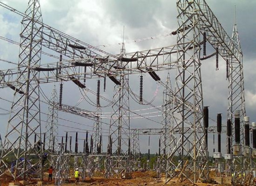 Electricity Subsidy