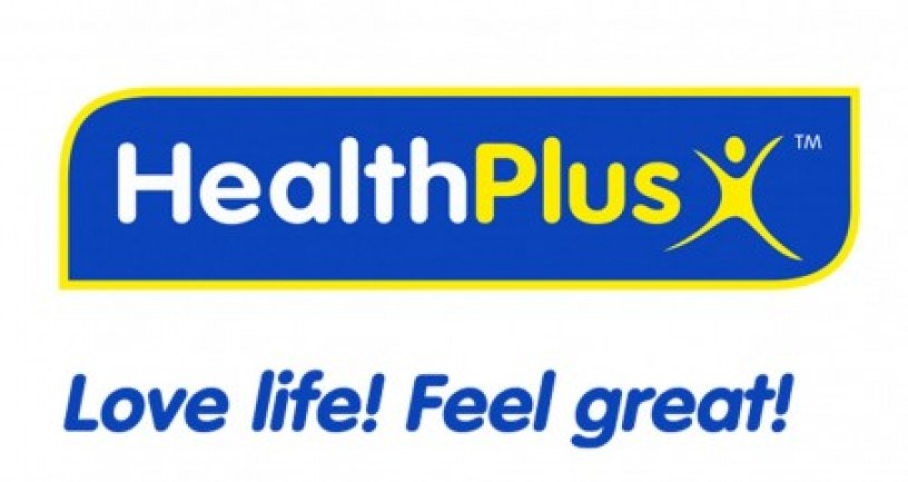 HealthPlus Online Pharmacy Services
