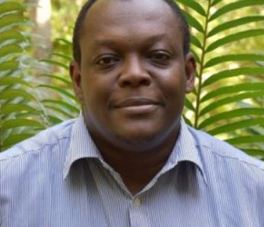 Ifedayo Adetifa