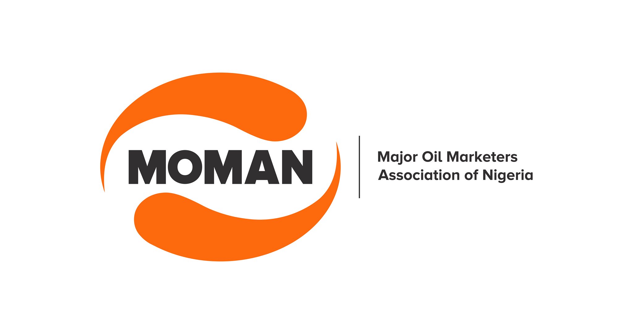 MOMAN Major Oil Marketers Association of Nigeria