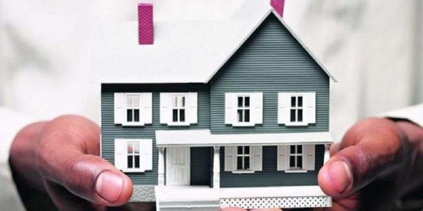 National Housing Bond