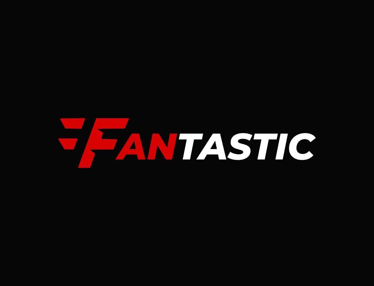Nigerian Gaming Firm Fanstatic