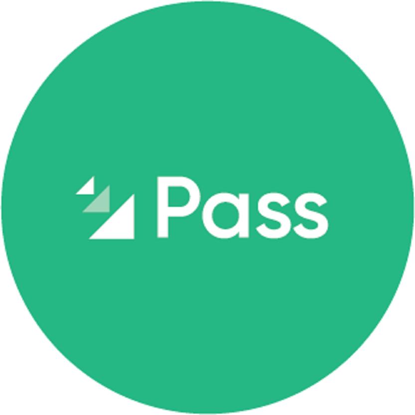 OurPass App