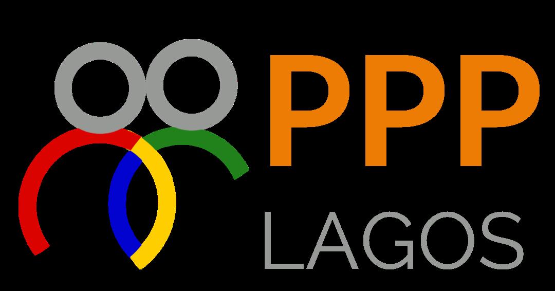 PPP Lagos