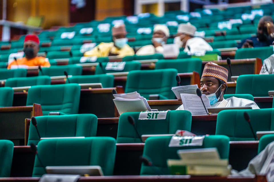 Reps Stoppage of Forex Sales