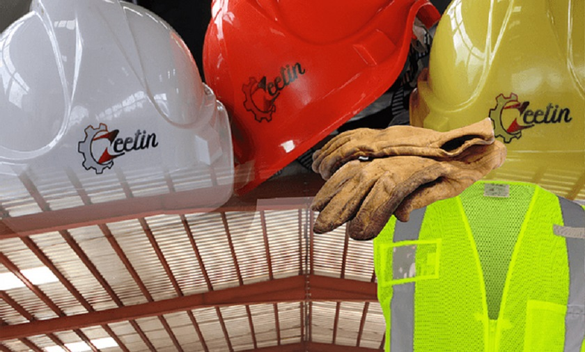 Zeetin Engineering Limited