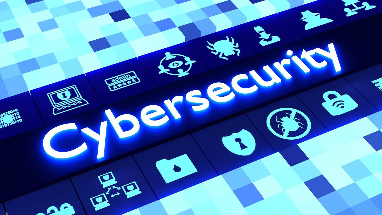 cybersecurity workshops