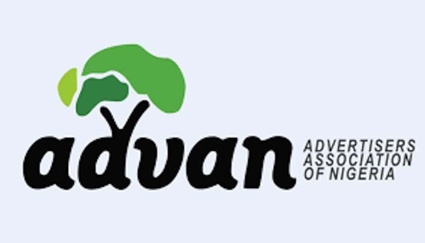 ADVAN AISOP