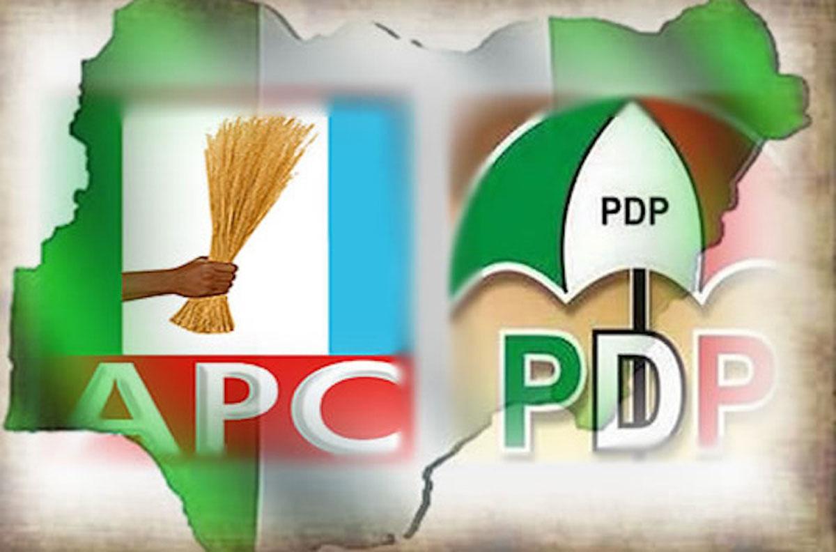 APC PDP