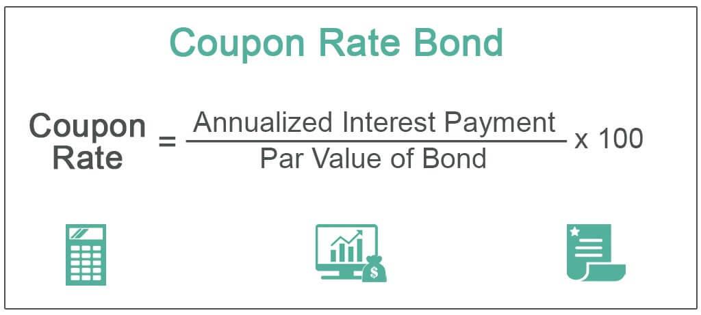 Coupon Rates