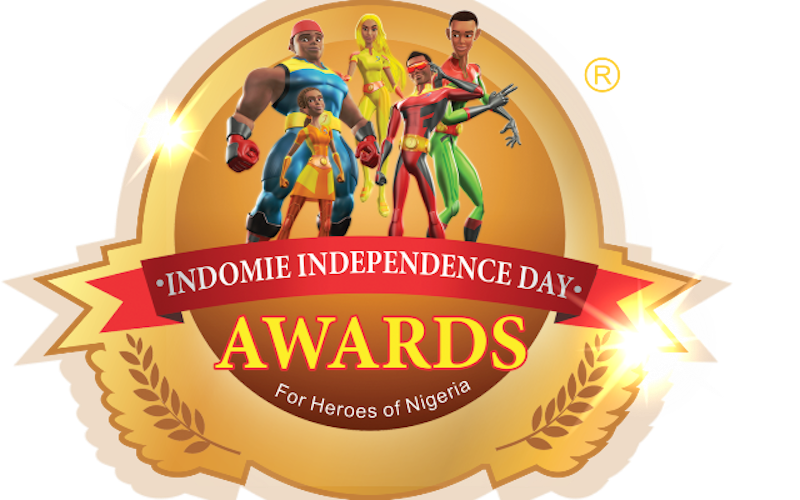 Indomie Independence Day Awards Dufil