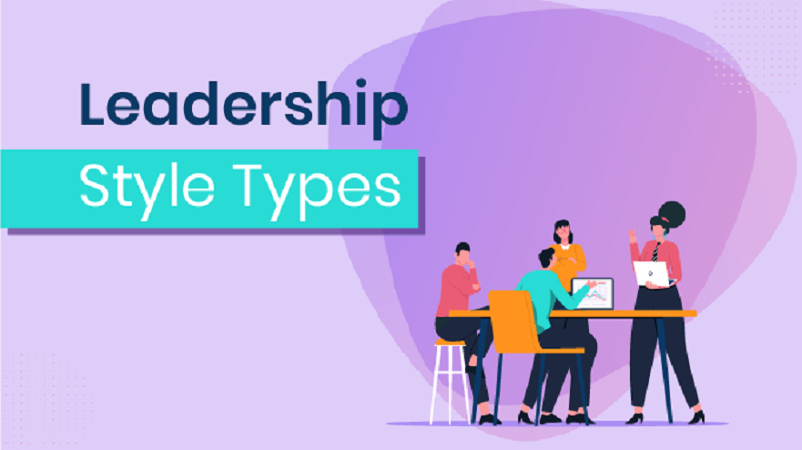 Persuasive Leaders