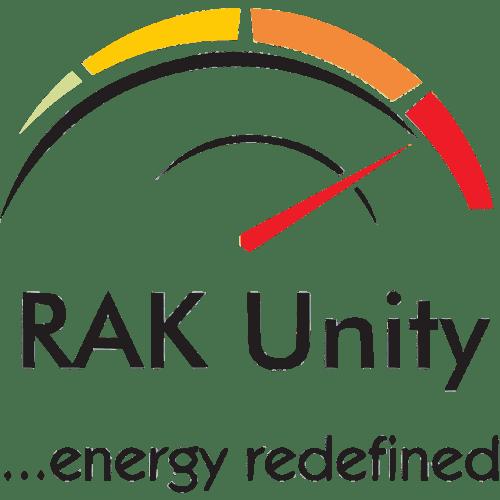Rak Unity
