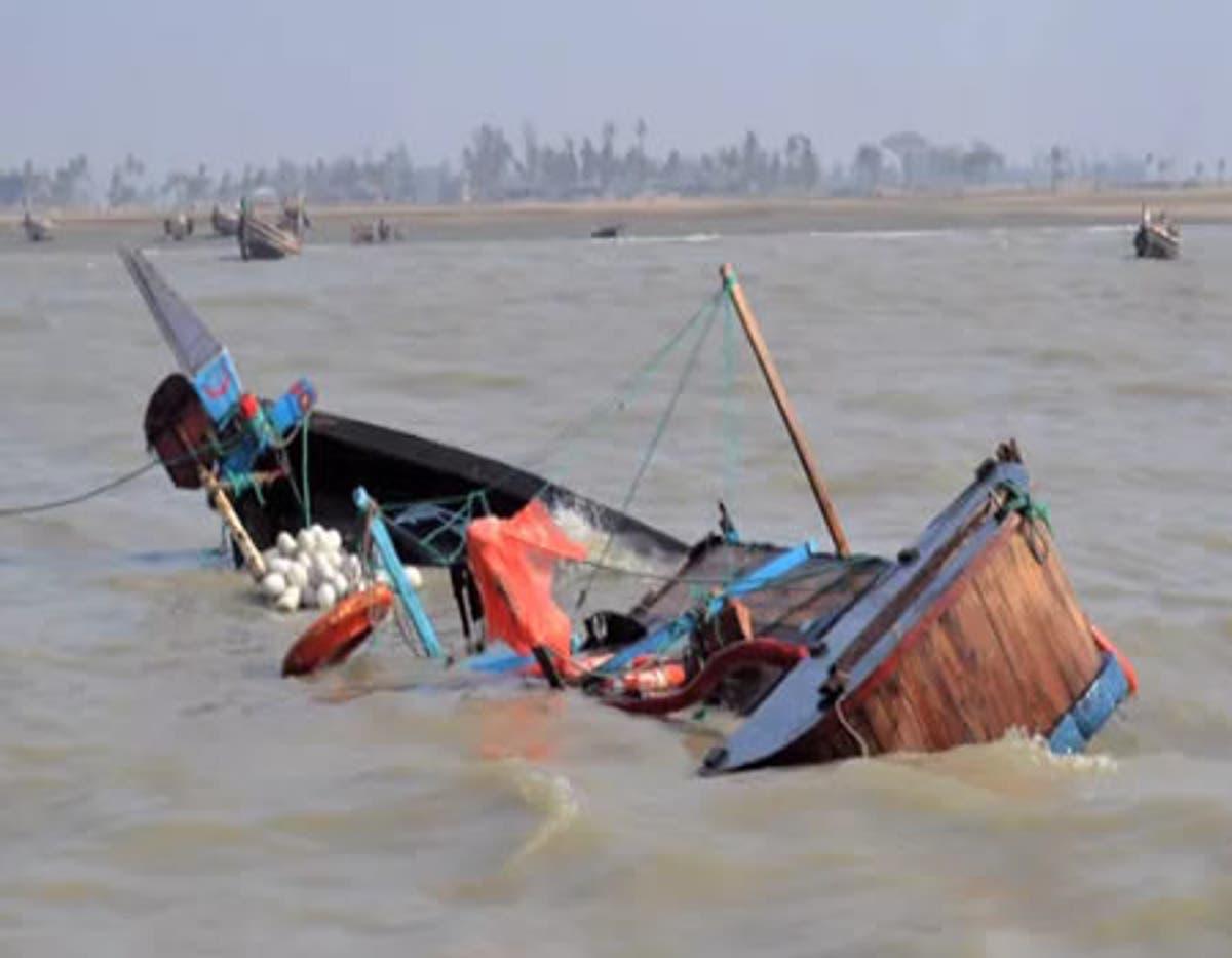 waterways fatalities